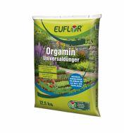 EUFLOR Orgamin® Universaldünger