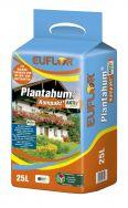 EUFLOR Plantahum® Kompakt AKTIVplus
