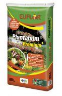 EUFLOR Plantahum Premium