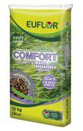 EUFLOR Simply Green Comfort