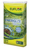 EUFLOR Simply Green Energize