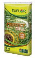 EUFLOR Simply Green Protect