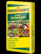 Floradur® Gärtnererde