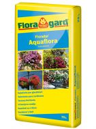 Floradur® Plant Aquaflora