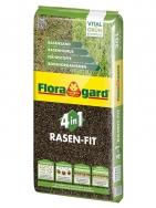 Floragard 4-in-1 Rasenfit