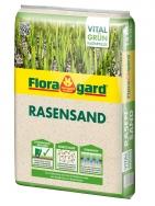 Floragard Rasensand
