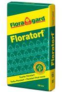 Floratorf® Ballen