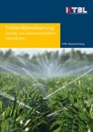 Freilandbewässerung