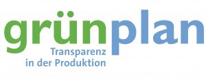 Grünplan 10: Die Software im Produktionsgartenbau