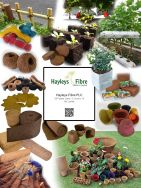 Hayleys Eco Solutions
