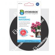 HYDROBOX - Wasserspeicher für die Pflanzen