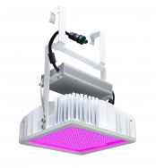 Hyperion™ Greenhouse LED grow light