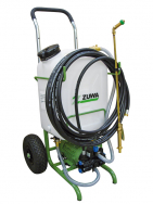 Cart Sprayer F-30 KOMPAKT from ZUWA