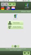 Das ist smart: Künstliche Intelligenz für den Gartenbau
