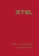 KTBL-Taschenbuch Landwirtschaft