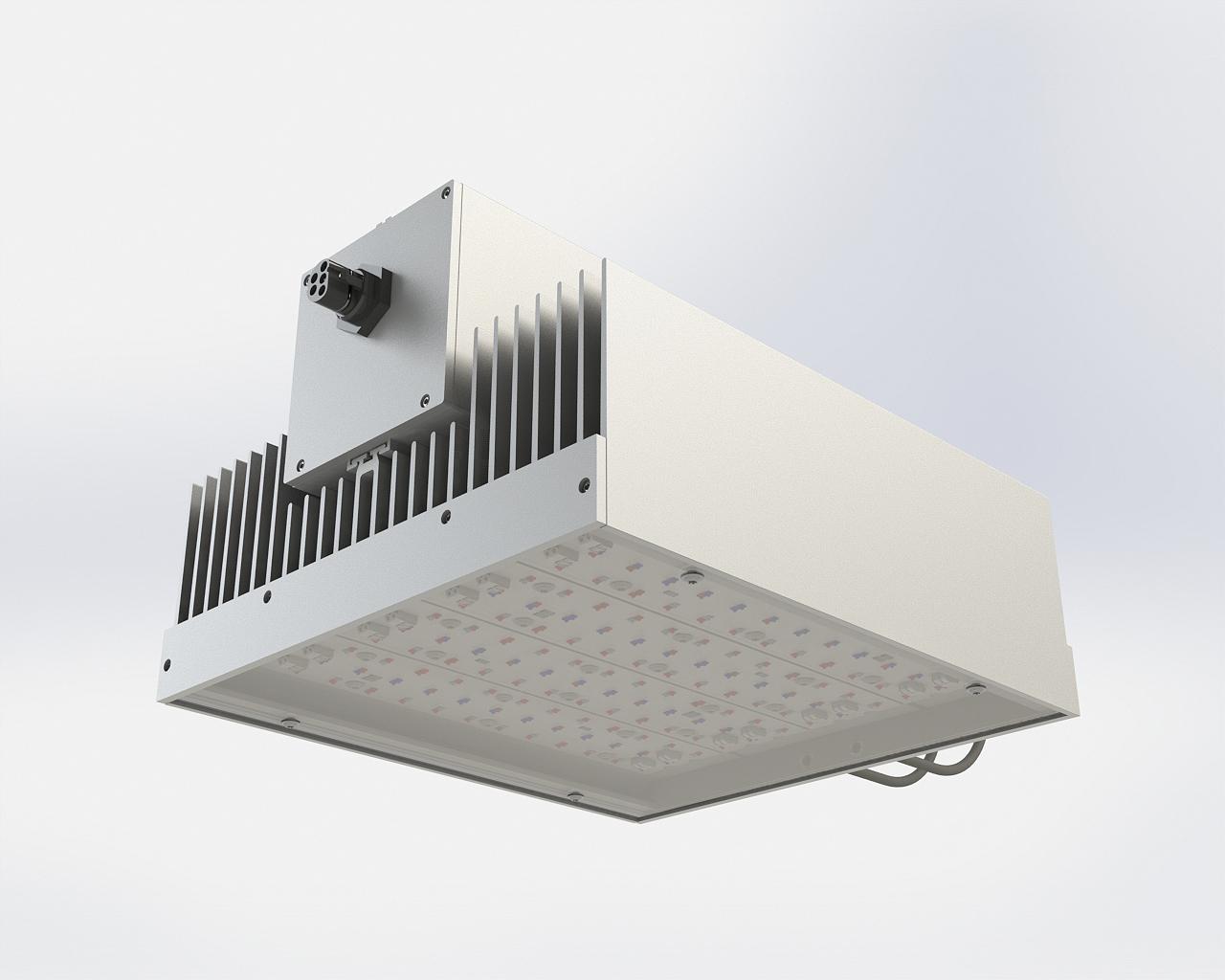Aussteller: DH Licht GmbH Professional Lighting   IPM ESSEN