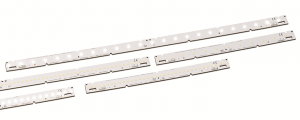 LED Line SMD (Wx boards)