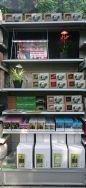LED-Pflanzenlampen für private Endverbraucher