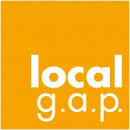 localg.a.p. - Der erste Schritt zur sicheren und nachhaltigen Landwirtschaft