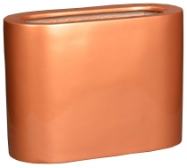 Macouba copper
