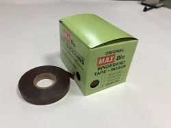 Neu: MAX BIO Bindeband