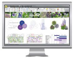 Neue CAD Version 2018: DATAflor erfüllt Kundenwünsche