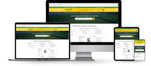 Optimiertes Händlerportal –  neue Funktionen im 'Volmary Online Service'