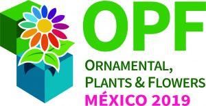 Zierpflanzen und Blumen aus Mexiko