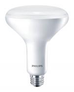 Philips GreenPower LED flowering lamp