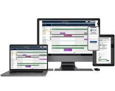 planbar365.com - Die digitale Plantafel! |  EINFACH - SMART - PLANEN