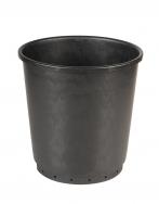Plastic Pot EVO