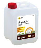 RapidGo