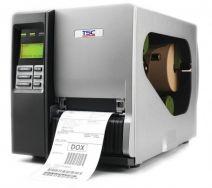 Thermotransferdrucker von TSC und Toshiba
