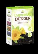 Universal Dünger 2,5 kg