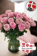 Viking Roses® - Schnittrosen