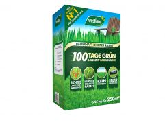 Westland 100 Day Green - Long lasting fertiliser