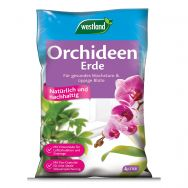 Westland Orchid Potting Mix