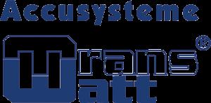 Accusysteme TransWatt GmbH