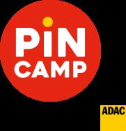 ADAC Camping GmbH | PiNCAMP
