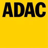 ADAC Fähren