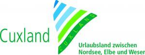Cuxland Tourismus | Landkreis Cuxhaven