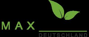 AK brokerage A. Kosina e.K. Maxhome - Deutschland