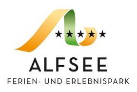 Alfsee GmbH