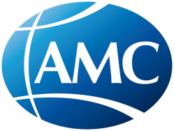 AMC Alfa Metalcraft Corp. Handelsgesellschaft mbH