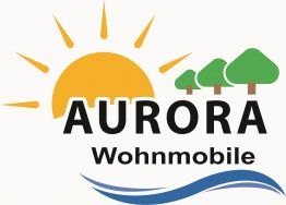 AURORA Wohnmobile