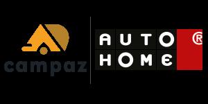 AUTOHOME - Campaz