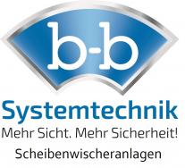 b-b Systemtechnik GmbH