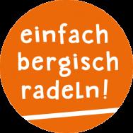 Bergische Panorama-Radwege - Genussradeln auf ehemaligen Bahntrassen zwischen Ruhr, Rhein und Sieg