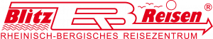 Blitz-Reisen GmbH