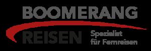 Boomerang Reisen GmbH